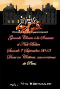 Chasse à la soumise et grande Nuit Bdsm  dans PRESENTATION flyer-chateau1fr-copie-202x300